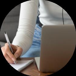 onlinebehandling_rund